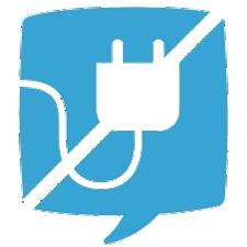 IKON Cliq Go System - ohne Kabel