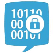 IKON Cliq Go System - Verschlüsselung
