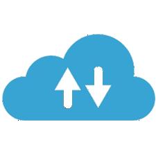 IKON Cliq Go System - Cloud