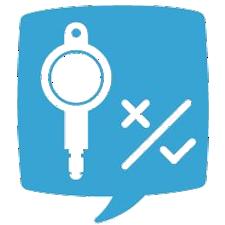 IKON Cliq Go System - Berechtigungen