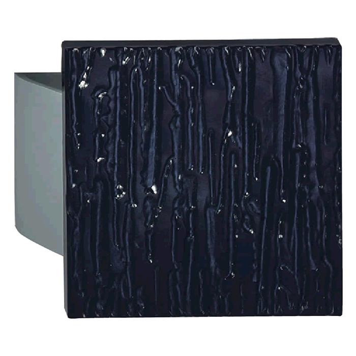 Tür Griffplatten