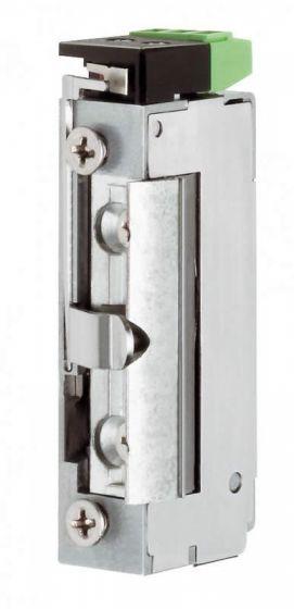 Türöffner für Türcodetastatur effeff