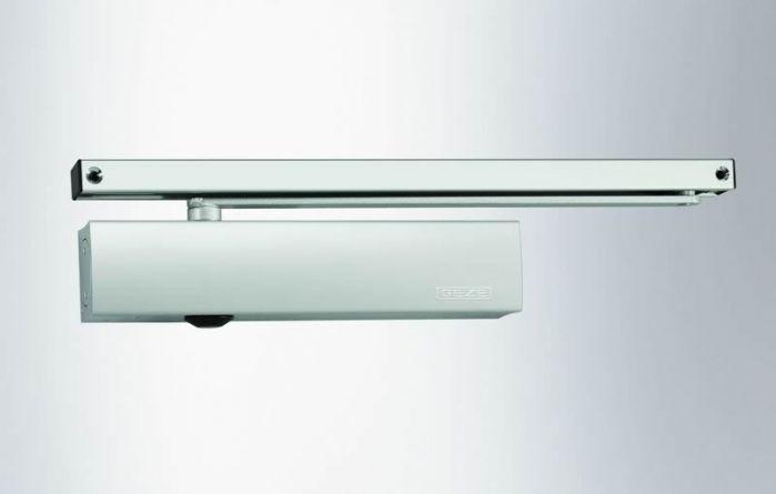 Ansicht Türschließer GEZE TS5000