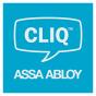 CLIQ Go Programmiergerät N04