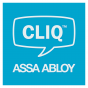 CLIQ Go Mobiles Programmiergerät N05