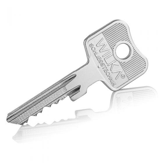 WILKA System 1400 Schlüssel