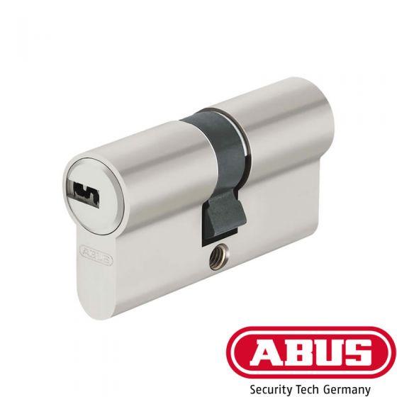 Abus Wendeschlüssel-Schließzylinder EC550