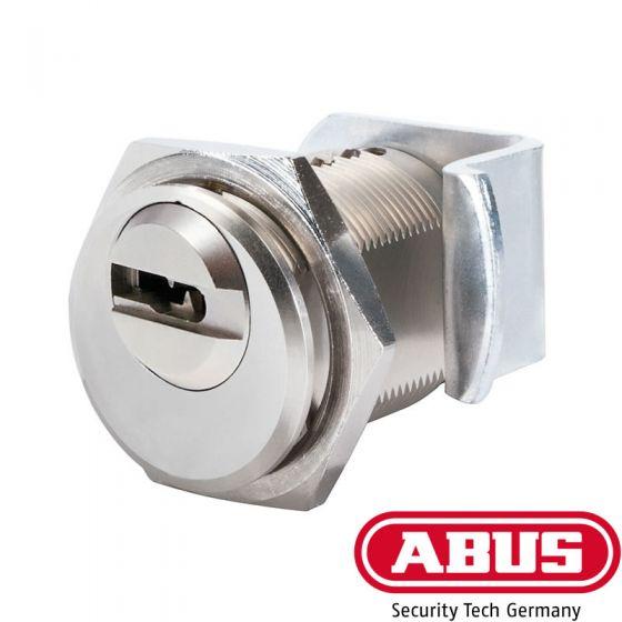 ABUS Bravus 2000 Hebelzylinder mit Durchmesser 24 mm
