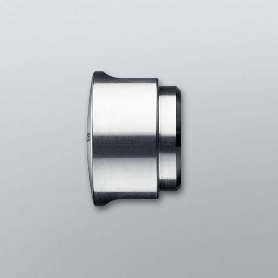 Knauf 4 für SimonsVoss Schließzylinder