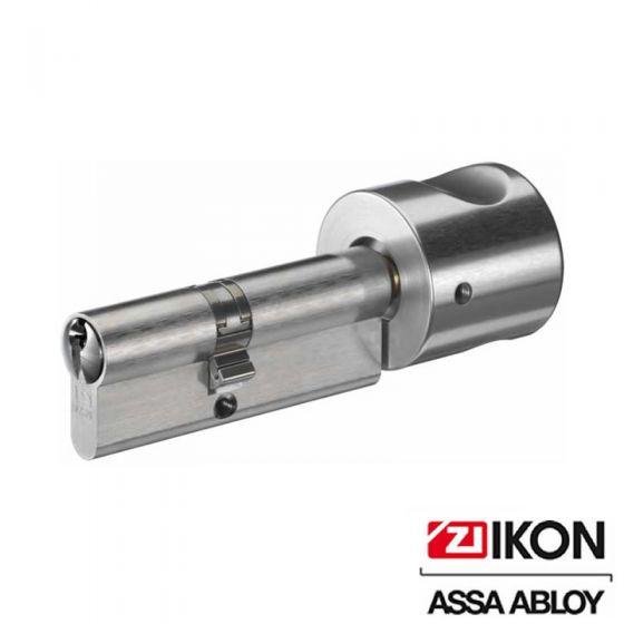Abbildung Profilknaufzylinder IKON FP04