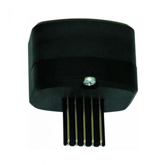 Adaptermodul Seccor AM-Prox