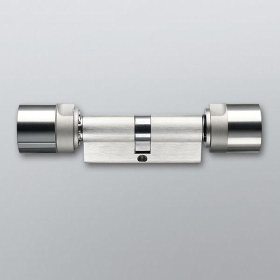 SimonsVoss Schließzylinder