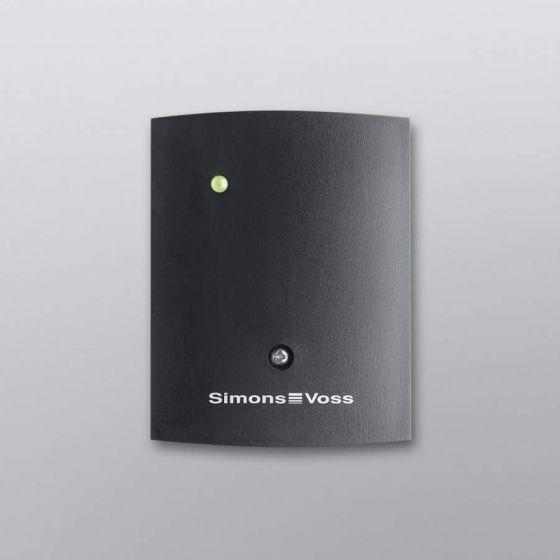 Digitales Smart Relais von SimonsVoss