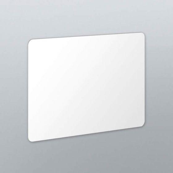 Berechtigungskarte zum Schließen von Türen