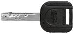 IKON R10 2RWS Schlüssel