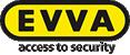 EVVA Schließsysteme